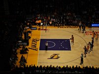 阿里二把手蔡崇信為何青睞投資NBA?