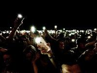 亿级像素之争:手机厂商究竟在PK什么?
