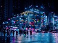 从韩国的大数据之殇,看技术的产业价值与功能价值