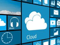 【产业互联网周报】阿里巴巴、腾讯相继披露最新一季财报,云计算业务保持高增速