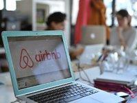 【钛晨报】Airbnb拟于明年万人牛牛;苏宁818全程战报:美的、苹果分列家电3C第一