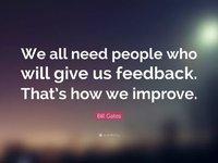如何与内向型员工沟通?