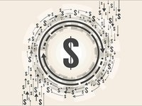 百人牛牛Pro创投日报:8月19日收录投融资项目6起