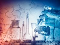 為加速國內新藥上市,這家跨國企業將AI應用于臨床研究 | 鈦度專訪