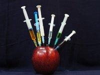 引领精准治疗:感染性疾病诊疗中不可或缺的工具