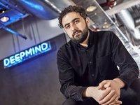 """一年烧掉40亿元后,DeepMind联合创始人""""被休假"""""""