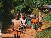 人口多、發展快,尼日利亞電商市場憑什么不能火起來?