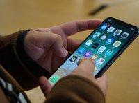 取消更新按钮,力推游戏订阅,iOS 13将掀起游戏生态巨变?