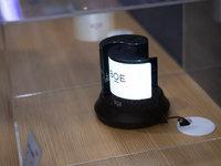 成都綿陽相繼量投產AMOLED屏幕,京東方加速柔性顯示布局