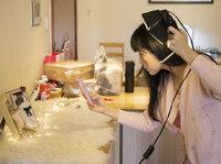 3.2亿DAU后时代,抖音能否承载字节跳动的长视频野心?