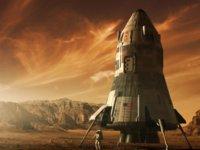 【钛晨报】NASA研发核动力太空飞船,最快3个月到火星;旷视递交招股书,今年上半年营收同比增210%