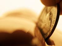 解碼360金融財報:用戶破億、利潤翻番,發力B端科技能力 | 看財報