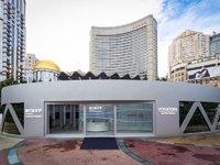 现代汽车展示零污染氢能源的魅力,现代氢世界展馆正式开放 | 一线车讯