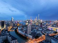 中国和以色列,亚洲创新的双子星?