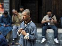 """北京文化亏损5560万,华谊""""卖画"""",影视公司半年报""""谁比谁惨""""?"""