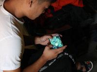 """游戏手机会是下一个""""美图手机""""吗?"""