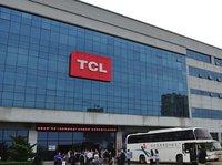TCL电子上半年电视销量居全球第二,新兴市场成增长引擎 | 看财报
