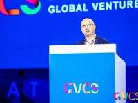 前海股权投资基金靳海涛:开市一月后,我们如何理解科创板? | 投资者说