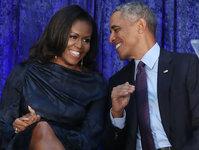 《美国工厂》大火,奥巴马走上电影路