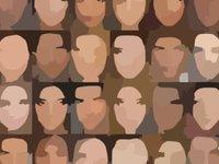 当面孔成为大数据养料,你的脸还好吗?