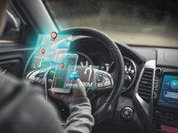 【产业互联网周报】腾讯阿里加速车联网进程;百度智能云提出人工智能工业化概念;2019世界人工智能大会召开
