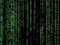 智能化会比互联网化进展更快
