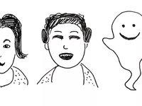 美颜滤镜:造福中国女性的伟大发明