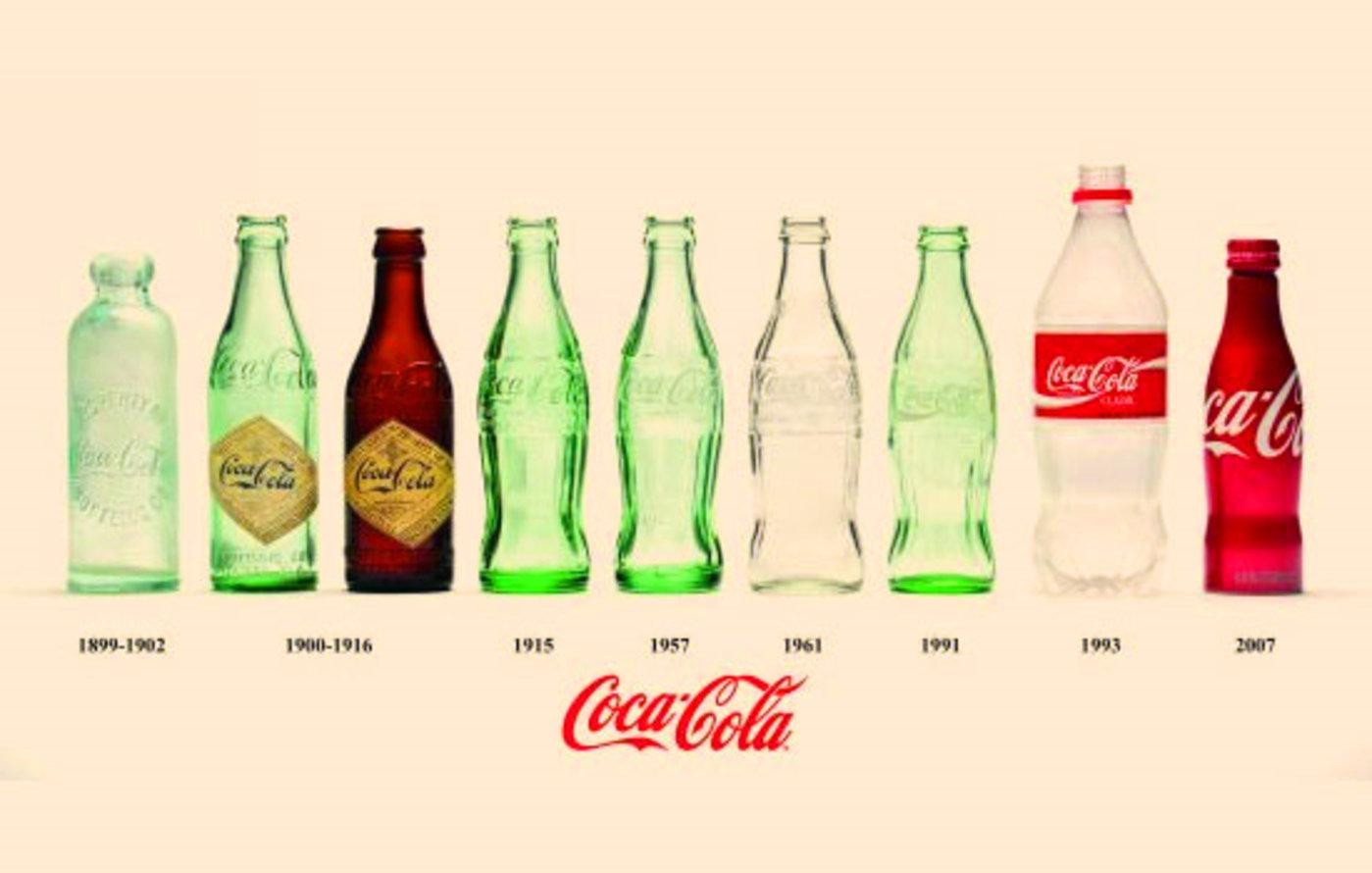 品牌老化有特效药救吗?