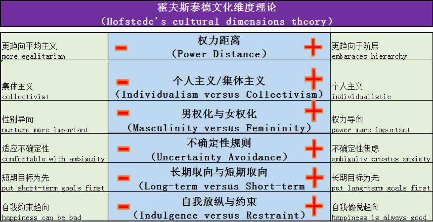 复盘中国手机历史性崛起:从边缘到未来中心的战略进化
