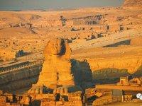 实探埃及:市场质量和时机都非常好的北非国家