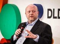 【链得得独家】专访Circle CEO:美国议员不懂加密资产,中国数字货币领先全球