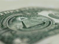 金融科技的下一个风口是什么?
