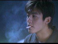 电子烟,年轻人的第一支烟?