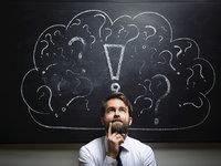 【书评】《反常识》:如何用反常识思维来解决问题?