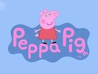 """""""猪猪女孩""""聘礼高达280亿,一场文化IP的商业接力赛"""