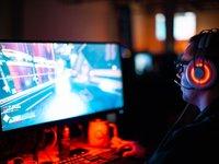 对话达龙云电脑:厂哥、厂妹都中意的云游戏平台