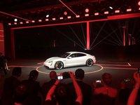 【钛晨报】保时捷发布首款纯电动跑车,起售价9万美元;趣头条Q2营收13.859亿元,净亏损同比扩大