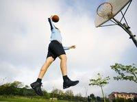 失败并不犹荣,中国篮球仍在路上