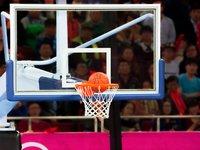 国际篮联2018年亏损近4000万元,中国篮球世界杯能否拯救他?