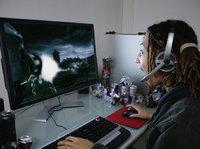 对话腾讯云:联合行业探索云游戏新玩法,订阅制非终局