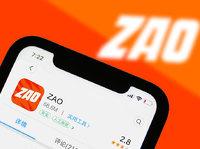 ZAO算什么,来看看全球第一成人网站Pornhub的换脸简史