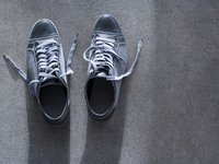 防范年輕人形成系統性金融風險,從炒鞋開始