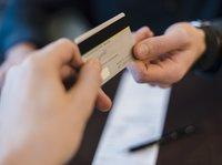 盘点各银行2019上半年信用卡业务:拐点已现,狂欢结束