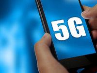 中国联通:与中国电信进行5G网络共建共享合作丨钛快讯