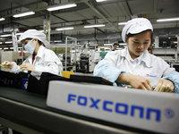 【钛晨报】苹果:违反中国劳动法报道多数不实,大多加班是自愿;华为确认将不会在Mate 30上提供谷歌APP