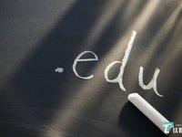 教师节之日,细数互联网巨头BAT的教育布局