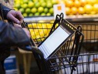 快消品B2B市場格局和平臺價值