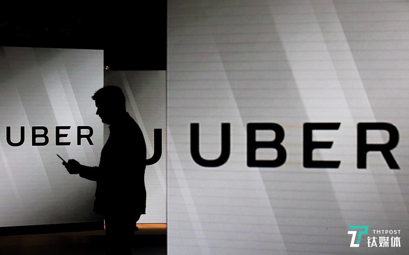 【钛晨报】Uber宣布裁减435名产品和工程员工;苹果发布iPhone 11系列;WeWork不顾软银反对或将启动IPO路演