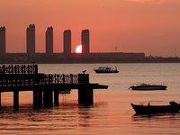 山东,一个没有超级城市的经济大省