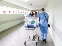 ICU會是醫療AI走出邊緣的切入點嗎?